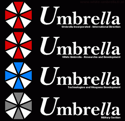 Umbrella Inc.